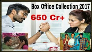 Video Box Office Collection 2017 || Latest Updates: 24th Aug || VIP 2 || Toilet:Ek Prem Katha download MP3, 3GP, MP4, WEBM, AVI, FLV September 2017