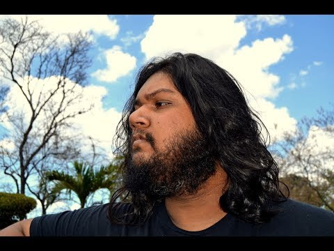 Kevin Jared Hosein, 2018 Commonwealth Short Story Prize Winner, Caribbean Region