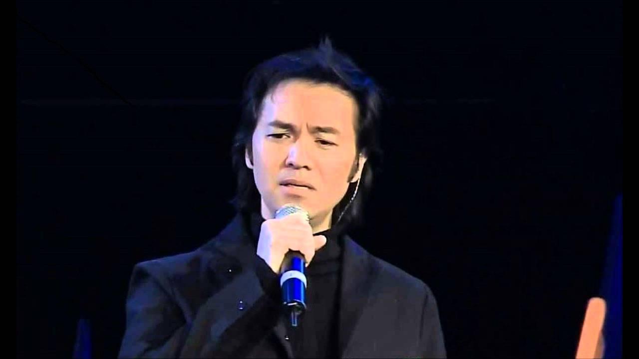 【聽歌學英文-東洋風】童安格 其實你不懂我的心 英文字幕版 - YouTube