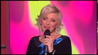 Cakana - Lep kao Bog - HH - (TV Grand 26.01.2015.)
