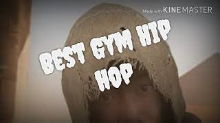Best Gym Hiphop