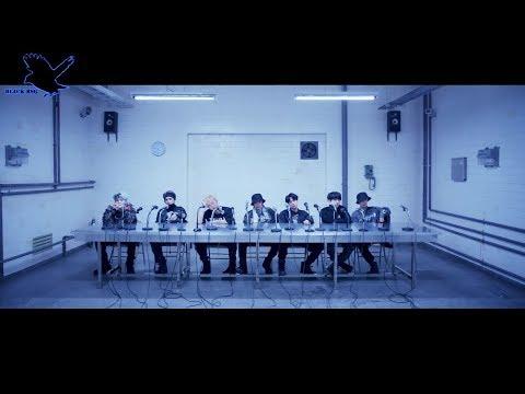 BTS - MIC Drop (Steve Aoki Remix)(рус караоке от BSG)(rus karaoke from BSG)