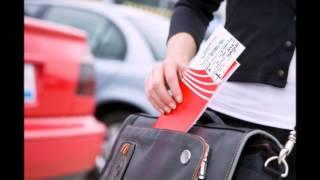 скидки на авиабилеты эйр астана(http://goo.gl/pvwBx1 Как получить скидку 20 евро на авиабилет уже через 2 минуты - смотри тут http://goo.gl/pvwBx1., 2015-01-05T10:58:35.000Z)