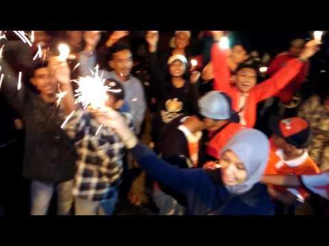 Pembajak Bogor #JanganLupakan5ejarah