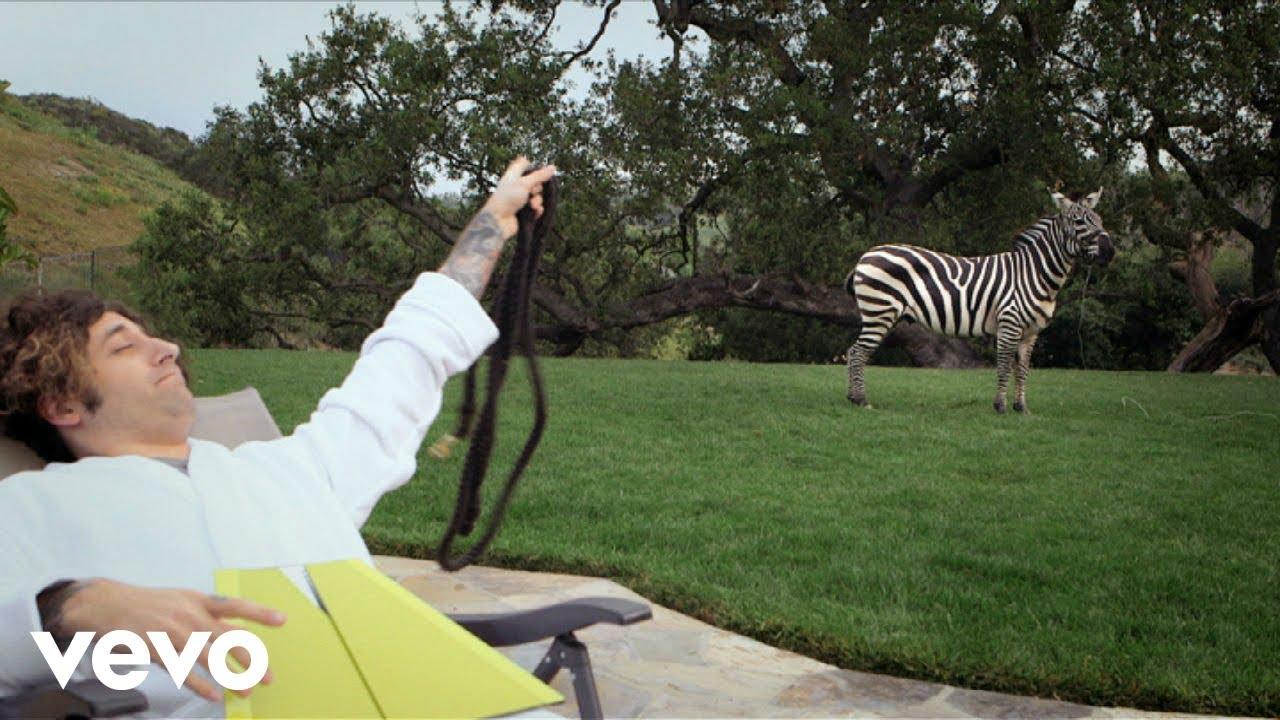 Video Uma Thurman nude photos 2019