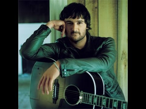 Eric Church - There Are Those (Heros)