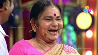Comedy Super Nite 2 EP-146  Flowers TV  KPAC LALITHA EP-146 and More