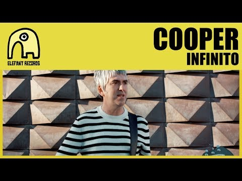 COOPER - Infinito [Official]