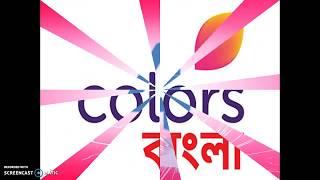 BANGLA TV CHANNELS TRP CHARt week 38