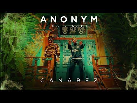 ANONYM & SAMI - CANABEZ (prod. von ThankYouKid) ►NAFRITRAP