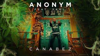 ANONYM & SAMI - CANABEZ (prod. von ThankYouKid) NAFRITRAP