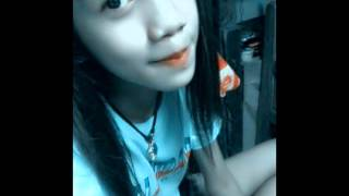 Video Minsan ♥ ( ROSELL GiMO ) download MP3, 3GP, MP4, WEBM, AVI, FLV November 2017