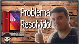 Video (RESOLVIDO) ZENFONE GO COM CONTA DA GOOGLE BLOQUEADA, BRICKADO OU LOOP INFINITO VEJA COMO RESOLVER! download MP3, 3GP, MP4, WEBM, AVI, FLV Juli 2018