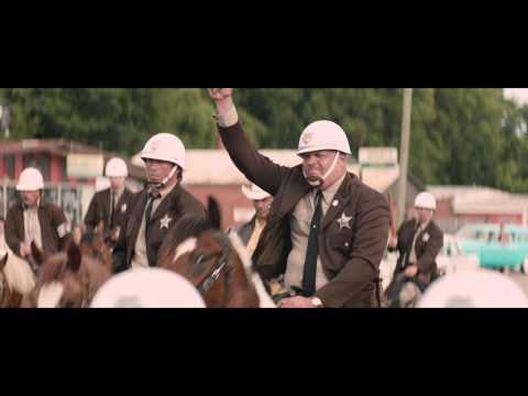 Selma (2014) Official Trailer
