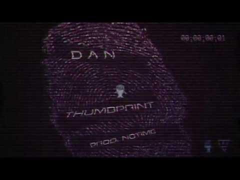 http://dan/thumbprint/prod/notime