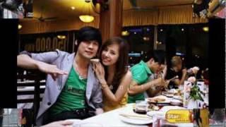 Người con gái Tham Lam - khánh phương