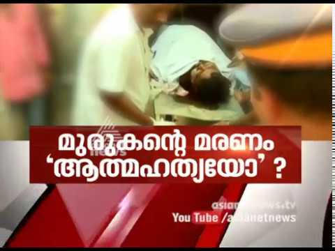 Death of Murugan: Doctors to be quizzed | News Hour 10 Sep 2017