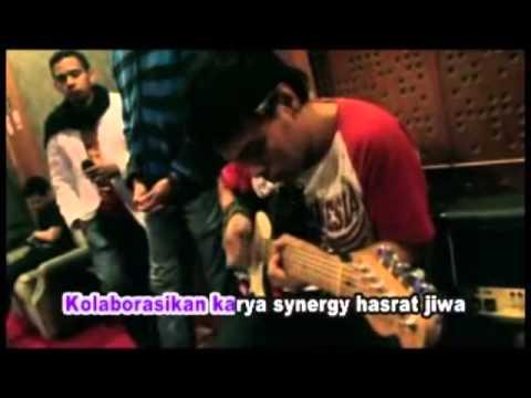 Coboy JR Laskar Pelangi -  CJR Iqbal Aldi