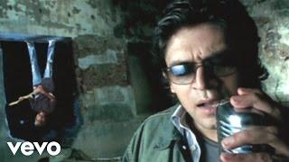 Bilal Maqsood, Faisal Kapadia - Najanay Kyun