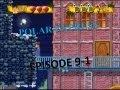 Polar Express(GBA) FULL WALKTHROUGH(Part 14): Episode 9-1