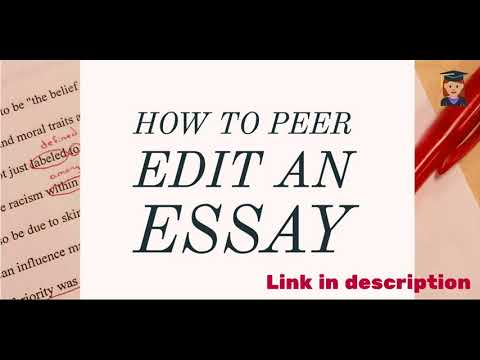 Short English Essays For Students Essay On Parenting Styles Proposal Essay Topic List also Proposal Essay Topics Ideas Essay On Parenting Styles  Youtube Businessman Essay