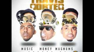 "TRAVIS PORTER - ""RIDE IT"""
