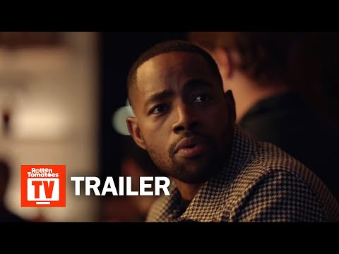 Insecure S04 E08 Trailer | 'Lowkey Happy' | Rotten Tomatoes TV