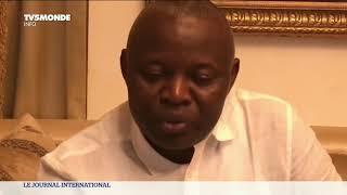 RDC : l'opposition se fissure autour de Martin Fayulu