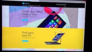 Windows 8 Pro - выбор языка и бесплатный Media Center(Хочу напомнить, что осталось только 4 дня до конца акции (31 января 2013г.), когда вы можете обновить свою старую..., 2013-01-28T06:46:35.000Z)