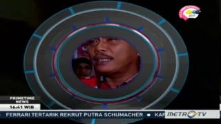 Video Primetime News - Pasca Debat Pilkada DKI download MP3, 3GP, MP4, WEBM, AVI, FLV Juni 2017