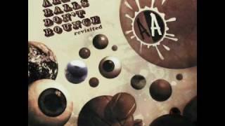 Aceyalone - Tweakendz