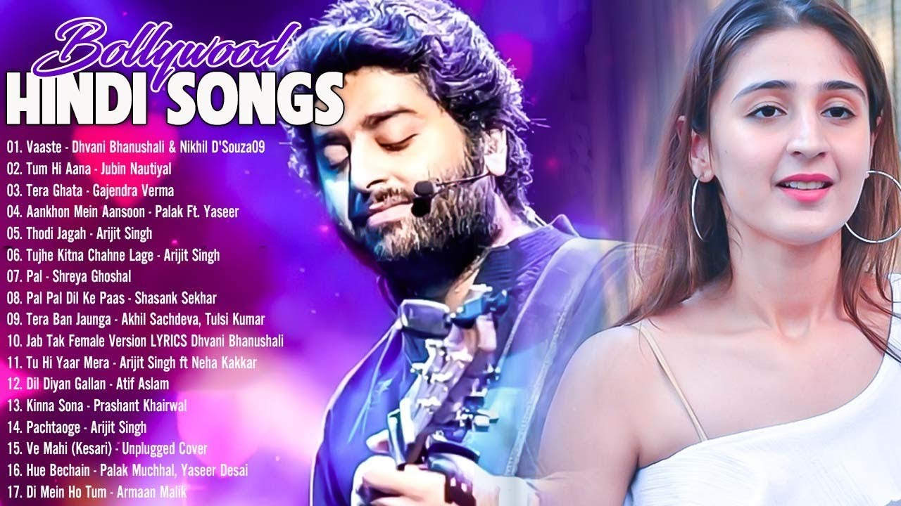 Hindi Romantic Songs 2020 Latest Indian Songs 2020 Hindi New Songs 2020 Youtube Enjoy from over 30 lakh hindi, english, bollywood, regional, latest, old songs and more. hindi romantic songs 2020 latest indian songs 2020 hindi new songs 2020