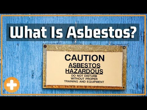 what-is-asbestos?-(facts-you-should-know)