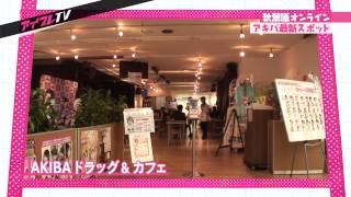 「ワッチミーTVxTV」2014年12月7日放送。 今回の出演者は イチサキ ミキ、綾川 ちい、矢上 真帆。