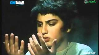 Hzrti Yusif Pey�mbr filmi - Yusif Peygember 2