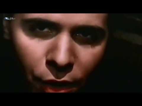 Moos - au nom de la rose ( Let's GoMusic HD )