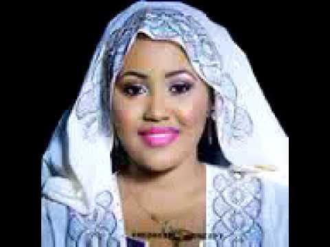 Download Kalli Abin Hadiza Gabon tayi