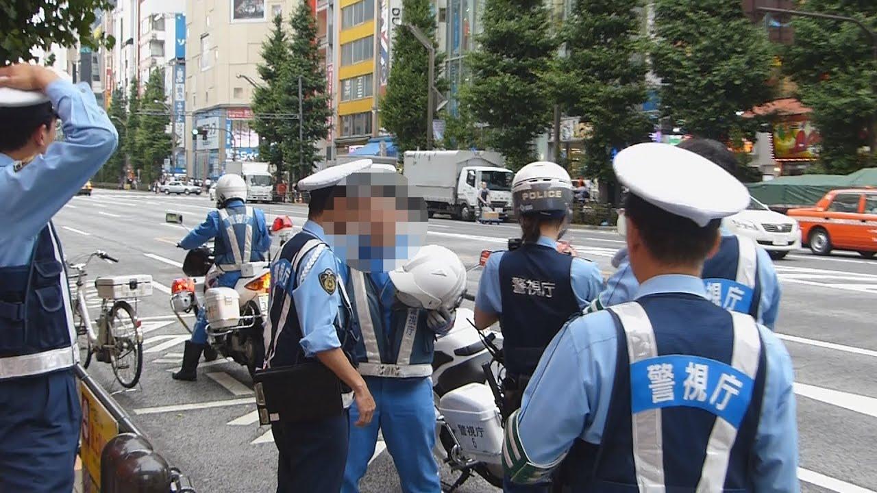 女性警察官 全警察官に占める女性警察官の割合の推... 女性警察官4K女性投稿画像462枚