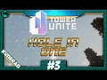 Noch mehr Minigolf! | Tower Unite #3 | Let's Play german / deutsch