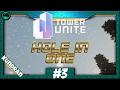 Noch mehr Minigolf! | Tower Unite #3 | Let's Play german / deutsch