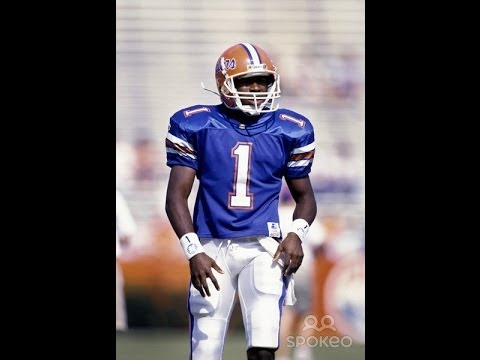 Florida Gators Profile   Jack Jackson
