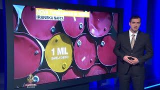 Analiza: Nove turbulencije na tržištu nafte