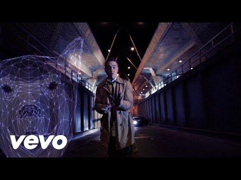 J Balvin - Como Un Animal (Official Video)
