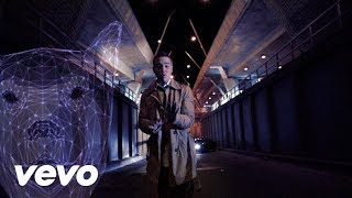 J. Balvin : Como Un Animal #YouTubeMusica #MusicaYouTube #VideosMusicales https://www.yousica.com/j-balvin-como-un-animal/ | Videos YouTube Música  https://www.yousica.com