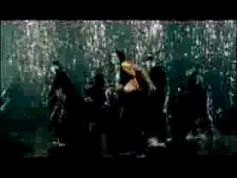rihanna-ft-jay-z-umbrella