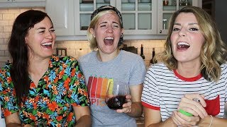 taste-buds-ft-grace-helbig-and-mamrie-hart