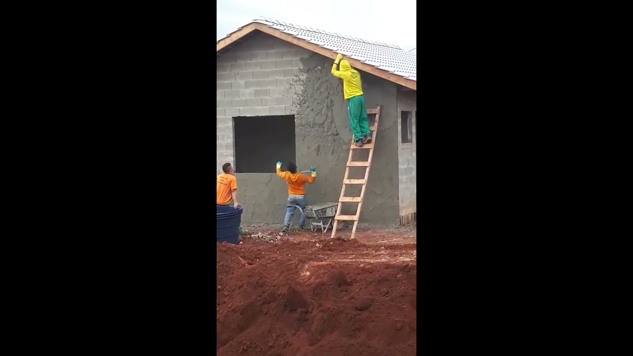 how to add cement to existing cement