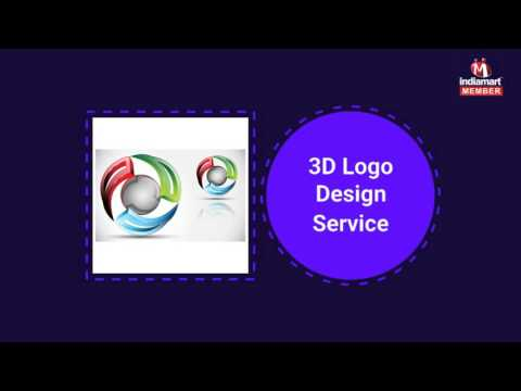 Web Development And Graphic Designing Services By Rw Technologies Pvt. Ltd., Noida