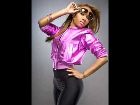 Rasheeda Feat Nicki Minaj, Toya Carter, Diamond & Lola Monroe  Bedrock Remix