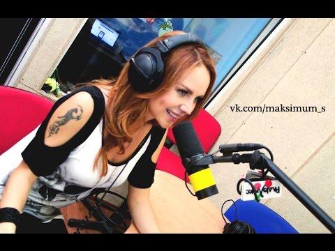 Плейлист Люкс ФМ Украина - RadioSkan com